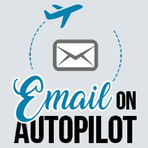 Email on Autopilot Course by Matt Molen