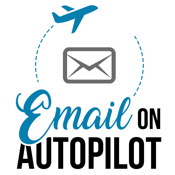 Email on Autopilot: the 10-Day Challenge