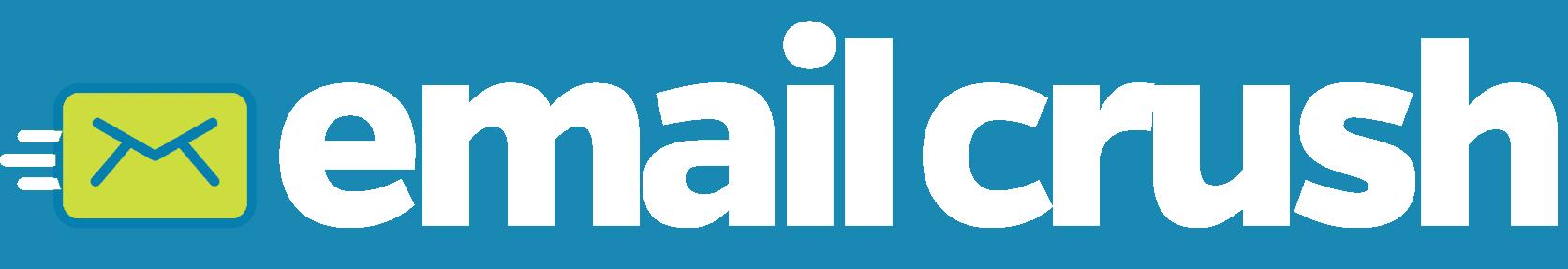 Email Crush logo